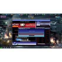 Programa Para Ver Tv En Tu Pc O Laptop. Envío Gratis!