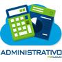 Sistema Administrativo 9x Con Punto De Venta Full Usuarios
