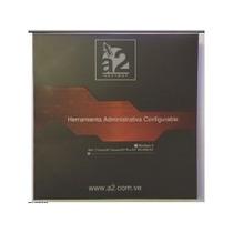A2 Renovación Licencia Basico Nomina Contabilidad No Obligla