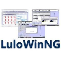 Lulowin-ng 2013 + Base De Datos Julio 2015