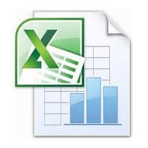 Formato De Nominas En Excel, Recibo De Pago, Bono Y Otros