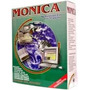 Programa Contable Administrativo Inventario Factura Monica9