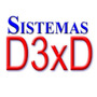 Software Administrativo D3xd 100% Original