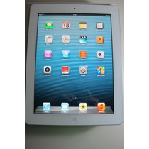 Ipad 3 Retina Display 16 Gb Wi-fi Vendo O Cambio Por Ps4