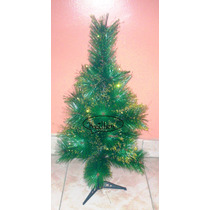 Arbolitto Navidad 60cm (ramas Frondosas)