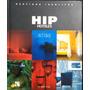 Libro: Hip Hoteles Atlas. Viajes Diseños