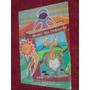 Libro Pajaro Del Corazon Antonio Castro Avellaneda 1998