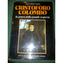 Coleccion Cristobal Colon En Italiano