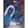 Marc Chagall Walther / Metzger Ed Taschen Ilustrado Grande