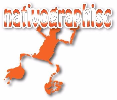 Artes Para Serigrafía E Imprenta, Vectorizados Y Otros