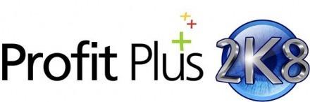 Asesoría En Profit Plus