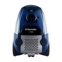 Filtro Hepa Para Aspiradora Electrolux Airmax