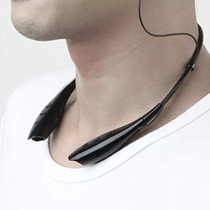 Auriculares Estéreo Bluetooth Wireless Soundpeats Q800 Nuevo