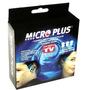 Micro Plus Amplificador De Sonido. Asi Como En Tv Oferta Mes