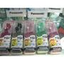 Audífonos Panasonic Rp-hv21 Ear Drops Candy Nuevos.