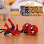 Audifonos De Spiderman Niños Regalo Y Juguetes Para Niños
