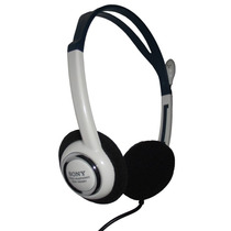 Audifonos Con Microfono Sony Mdr-e664mv Pc