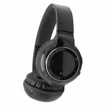 Audífonos Inalambrico Bluetooth Manos Libre Stereo Hype