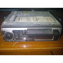 Reproductor De Toyota De Casset Original
