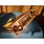 Antiguo Radio Am General Motors Para Carros