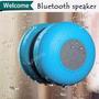 Corneta Bluetooth Con Microfono Para Llamadas
