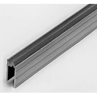 Aluminio Perfil Para Fabricacion De Rack Y Cases, 2mts Larg