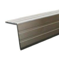 Perfiles Y Angulo Aluminio Para Case,road Ready,skb,calzone