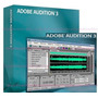 Adob. Audition 3.0.1 .v.en Español Win 32-64bits