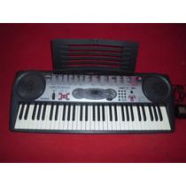 Piano Casio Lk-35