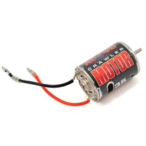 Rc4wd 540 Crawler Brushed Motor (35t) Axial