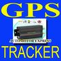 Instalacion Gps Tracker Caracas, Alarmas ,tracker Gps