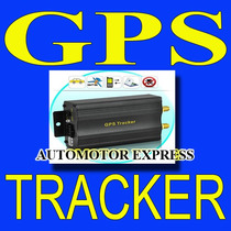 Instalacion Gps Tracker Caracas, Tracker Gps