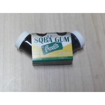 Pega Marina Sqba Gum