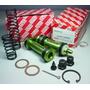 Kit Reparar Bomba Freno Toyota Fj40 Doble Verde (ml833)