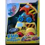 Carritos De Juguete Para Bebes Fun On Wheels