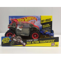 Carros Motos Control Remoto Coleccionables Hot Wheels Pistas
