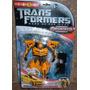 Juguete De Transformers Bumblebee, Optimus Prime