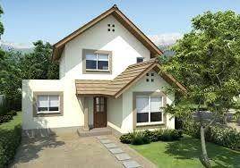 Avaluos De Casas,quintas,terrenos, Apartamentos