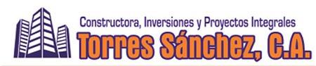 Avaluos Profesionales, Valoración De Inmuebles Y Mucho Mas!!