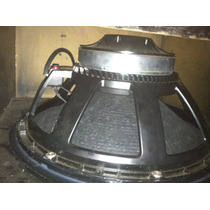 Bajos Clon Rcf Lx400