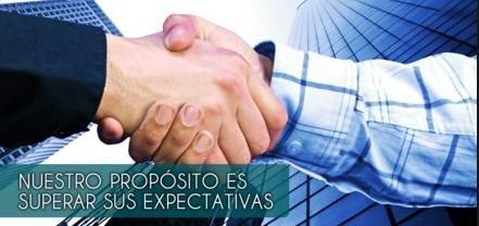 Balance Personal Y Revision De Ingresos Express