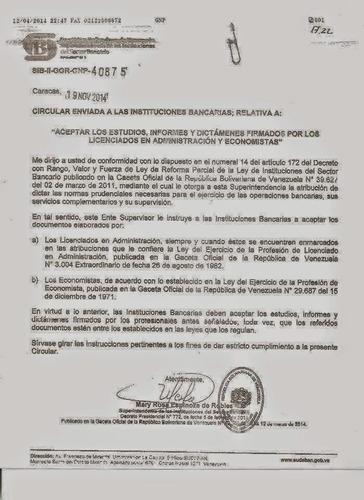 Balances Personales Y Certificaciones De Ingresos (1 Día)max