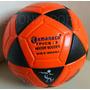 Balon De Futbolito Tamanaco Numero 3 #3 Nuevo Original