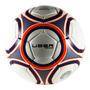 Balon De Futbol Sala Futsal 62 Bajo Bote Ubersoccer Oficial