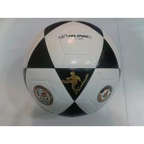 Balon De Futbol Runic Continuo