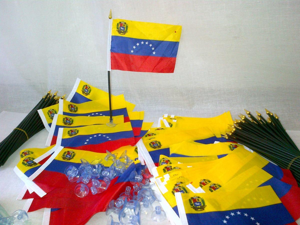 mercadolibre venezuela carros camiones en venta venezuela mercado ...