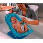 Silla Para El Baño De Bebe