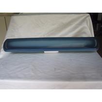 Repisa P/baño Cerámica Azul Difuminado 60 Cm. X 15 Cm.