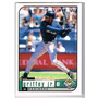 Cl27 Ken Griffey Jr. 1999 Upper Deck Choice Rara 1-350