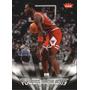 Cl27 2007 Fleer Michael Jordan Playoff Highlights #ph25